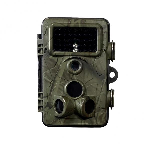 QI 240 Trail Camera
