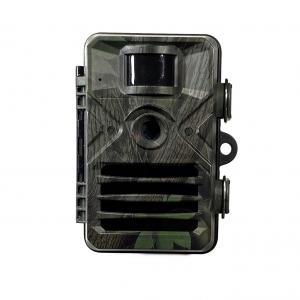 Trail Camera 16 MP