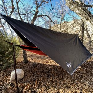 sloth shade tarp
